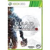 Dead Space 3 (輸入版:アジア)