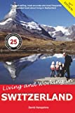 Living and Functioning in Switzerland 14th Edition
