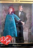 I Love Lucy 50th Anniversary edition