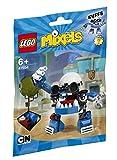 Lego Mixels Kuffs 41554
