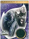 Buffy TVS Memories Pieceworks Card PW14 Shadow Man