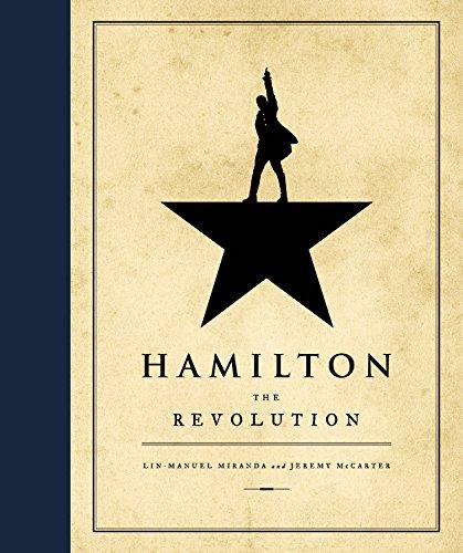 Check expert advices for alexander hamilton biography for teens?