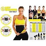 Neoprene Hot Waist Shaper Belt (Body Shaper) ALL SIZES AVAILABLE