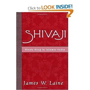Shivaji hindu king in islamic india ebook downloa by earluequ on shivaji hindu king in islamic india james w laine fandeluxe Document