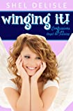 Winging It! (Angel in Training series #1)
