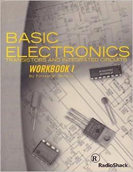 RCA COS/MOS Integrated Circuits Manual