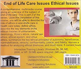 Ethics For Life: A Text with Readings / Edition 6
