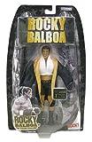 Rocky Balboa > Rocky Balboa (Ring Gear) Action Figure