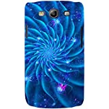 For Samsung Galaxy S3 I9300 Princess ( Princess, Taj, Good Quotes, Nice Quotes, Black Background ) Printed Designer Back Case Cover By TAKKLOO