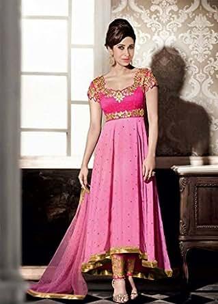kabali dress photos