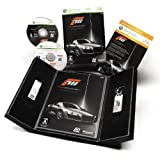 Forza Motorsport 3 [First Print Limited Edition] [Japan Import]