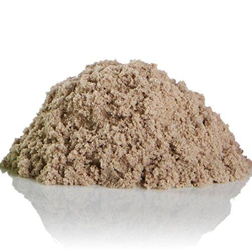 Sand by Brookstone Net WTLBS
