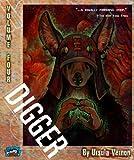 Digger, Vol 4