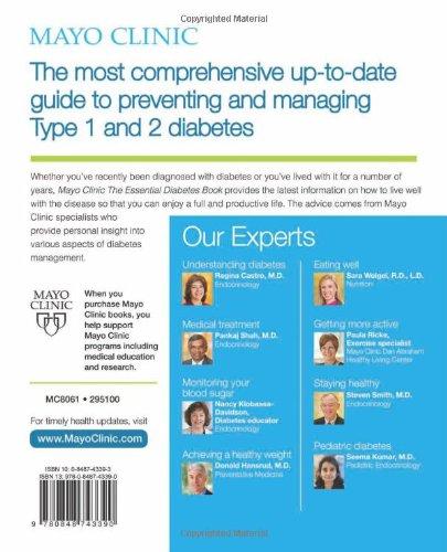 mayo clinic diet plan pdf