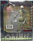 Hasbro Signature Series Alien Resurrection Newborn Alien Figure