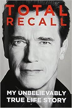 Recall List