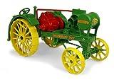 1:16 Waterloo Boy Tractor