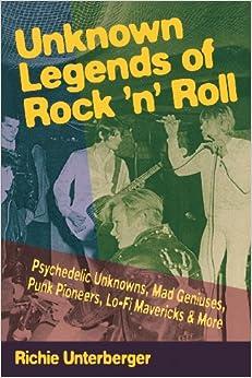 Starved Rock: A Historical Sketch