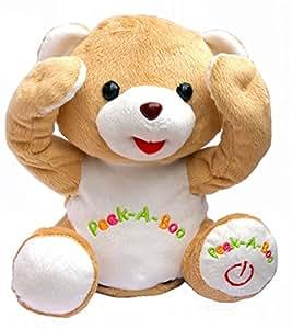 boo boo Teddy Bears