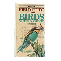 A Guide to the Birds of Ceylon by Henry G M