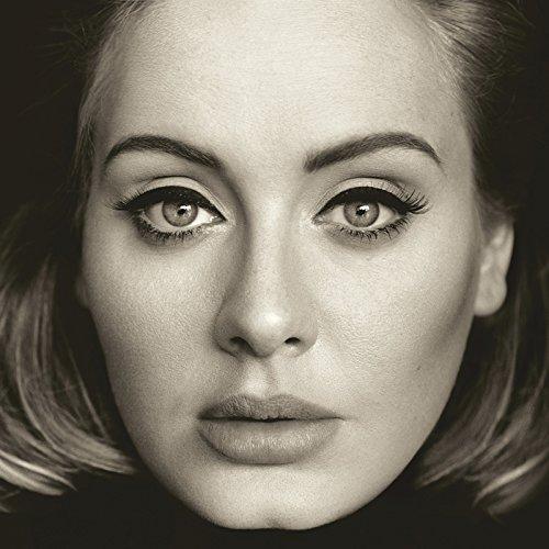 Adele - Hello (Music Video) 1