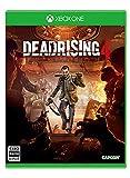 Dead Rising 4 【CEROレーティング「Z」】