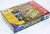 Space Invaders N64