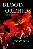 Blood Orchids (The Lei Crime Series)