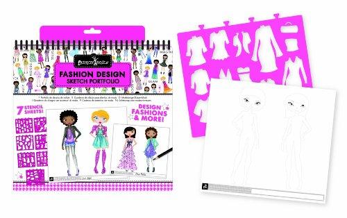 Fashion Angels Coloring Pages Murderthestout