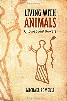 How to Find Your Animal Spirit Guide