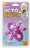 Baby Banana Octo Brush, Purple
