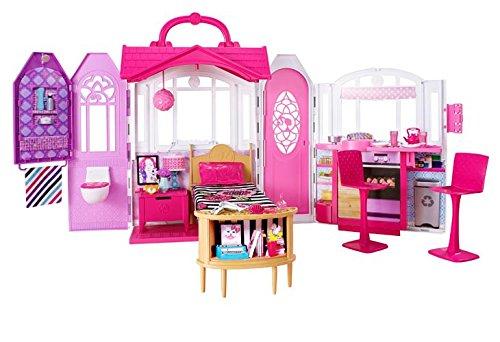 Best barbie doll furniture bathroom