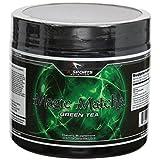 AI Sports Nutrition Magic Matcha Diet Supplements, 210 Gram