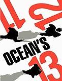 <初回限定生産>オーシャンズ11・12・13 DVDお買い得パック&#8221; /></a><br /> <br /> <a href=