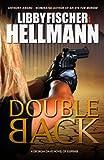 Doubleback (Georgia Davis Series Book 2)