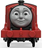 Fisher-Price Thomas The Train - TrackMaster Motorized James Engine