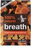 Amazon.com : Isle of Dogs 100-Percent Natural Mini Health