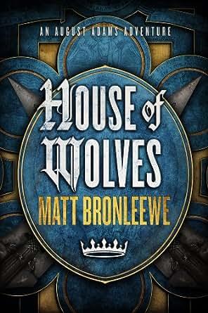 Matt Bronleewe net worth