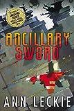 Ancillary Sword (Imperial Radch)