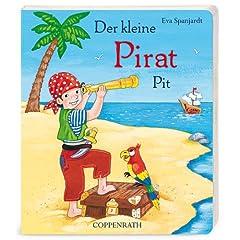 Pirat Pit