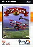 Red Baron 3D (Sold Out Range) by Sold Out Software