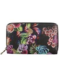 Kianna Women's Wallet