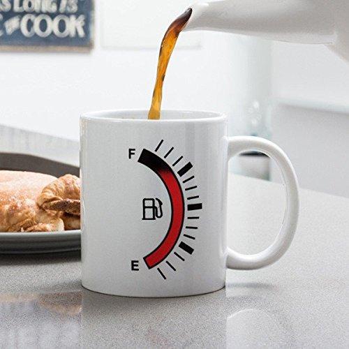 Mug Fuel