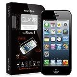 SPIGEN SGP iPhone5 GLAS.t R