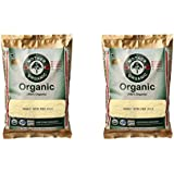 Mother Organic Gluten Free Suji 500 Gms (Pack Of 2)