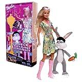 Mattel Year 2003 Barbie