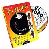 Phil Van Tee Is El Ropo Dvd Volume 2 By Phil Van Tee Dvd