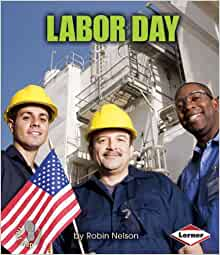 Now the laborer's task is o'er