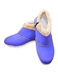 Friendhood Stylish Boots Size 40 - B01BBPW352