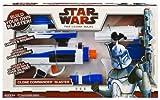 Star Wars Clone Wars Ultimate Blaster